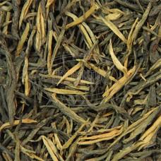 Чай ваговий Золоті стріли 500г