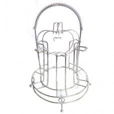 Підставка FRICO FRU-548 для чашок