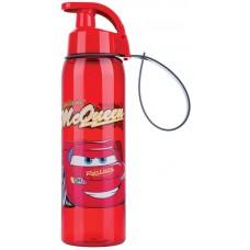 Пляшка д/води дитячі матраци. HEREVIN DISNEY CARS 0.5 л