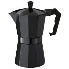 Гейзерна кавоварка EDENBERG EB-1817