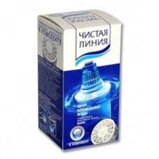 Картридж ЧИСТА ЛІНІЯ ЧЛ-64 БАРРІ