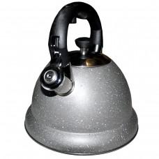Чайник VICALINA VL-0025