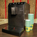 Coffee machine Saeco Minuto restyling (b/a)