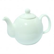 Чайник фарфоровый ХОРЕКА-2 900 мл