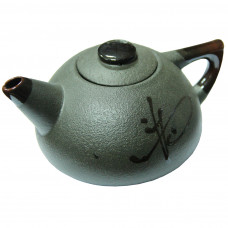 Чайник керамический Феншуй 1100 мл