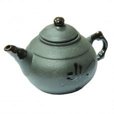 Чайник керам. Большой 1100 мл