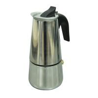 Гейзерна кавоварка «Класика» 4 порції
