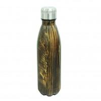 "Термос-бутылка ""Вуди"" 500мл"