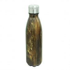 """Термос-пляшка """"Вуді"""" 500мл"""