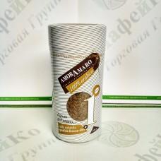 """Кофе AmorAmaro 100% Arabica """"1"""" 100% Арабика сублимированный 100г (12)"""