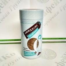 Кава AmorAmaro Decaffeinato 0 Без кофеїну сублімована 100г (12)