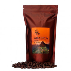 Кофе Barmanlife Arabica Peru 250г молотый (20)