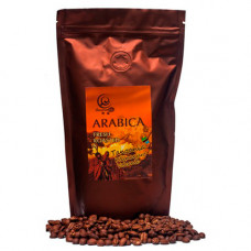 Coffee Barmanlife Arabica Tanzania Kilimanjaro Volcanic 250g ground (20)