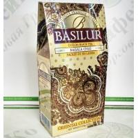 Чай Basilur Масала чай (Східна колекція) чорн. 100г