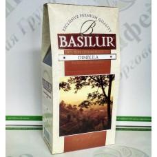 Чай Basilur Дімбула (Лист Цейлону) чорн. 100г
