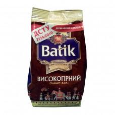 Чай Батік BОР 100г м/у чорн. (20)