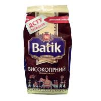 Чай Батік BОР 250г м/у чорн. (18)