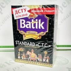 Чай Батік СТС 250г чорн. (18)