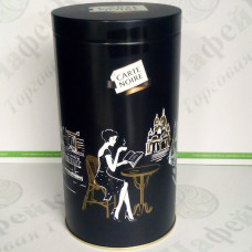Кава Carte Noire розчинна 140г + подарункова банка (6)