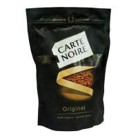 Кава Carte Noire розчинна 140г