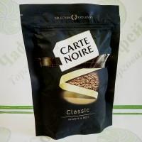 Coffee Carte Noire instant 70g