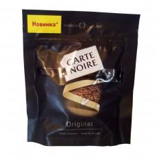 Кава Carte Noire розчинна 35г