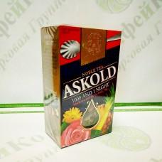 Tea Askold 1000 and 1 night black 70g