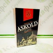 Чай Аскольд Класичний 90г чорний