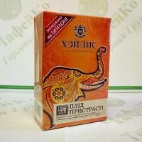 Чай Хейліс Плід пристрасті чорн. 90г (24)
