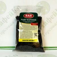 Чай Три слона №104 Цейлонський чорн. 100г (20)