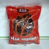 Чай Три слона №104 Цейлонський чорн. 200г (25)