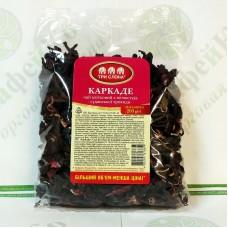 Чай Три слона Каркаде 200г (25)