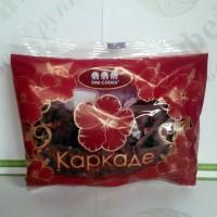 Чай Три слона Каркаде 70г (30)