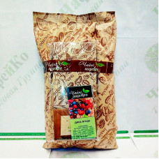 Чай Чайні шедеври Дика Ягода чорн. 500г