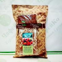 Чай Чайні шедеври Лісова Ягода каркаде 500г