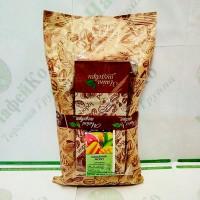 Чай Чайні шедеври Нахабний фрукт чорн. 500г