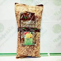 Чай Чайні шедеври Соковитий манго зел. 500г