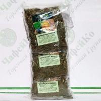 Чай Чайні шедеври Цитрусова меліса 500г (4)