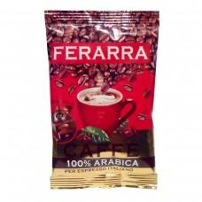 Кава FERRARA Arabica 100% 70г мелена (30)