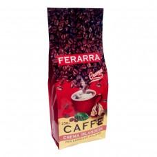 Coffee FERRARA Crema Irlandese 250g Grain (16)