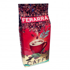 Coffee FERRARA Extra Blend 1 kg of grain (6)