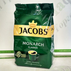 Coffee Jacobs Monarch powder 70g