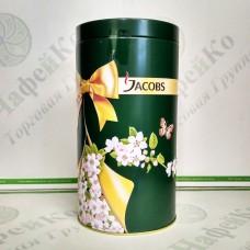 Кава JACOBS Monarch розчинна 170г + банка (6)