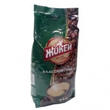 Кава Жокей Класичний 250г зерно