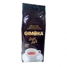 Coffee Gimoka Gran Gala 1kg of grain (12)