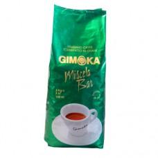 Coffee Gimoka Miscela Bar 3kg grain (4)