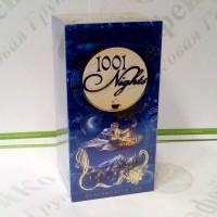 Чай Lovare 1001 ніч 24 * 2г чорний + зелений (18)