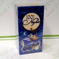 Чай Lovare 1001 ніч 24 * 2г чорний + зелений (18