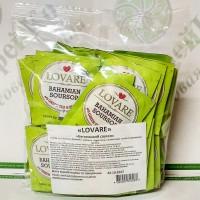 Чай Lovare Багамський саусеп 50*2г зелений (9)