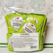 Чай Lovare Багамский саусеп 50*2г зеленый (9)